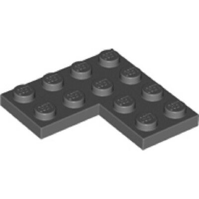 NEW LEGO Part Number 2639 in a choice of 2 colours