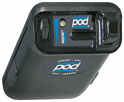 Reese Towpower 7437711 Pod Brake Control New