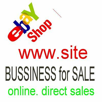 EBAY and WEBSITE ONLINE SALES WORK FROM HOME  PRIMARY SALES HHO SYSTEMS