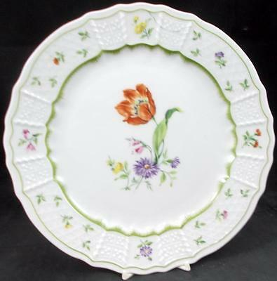 Heinrich CHAMBORD Dinner Plate GREAT CONDITION
