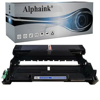 Tamburo Per Brother Dr 2200 Hl2130 Dcp7055 Dcp7057 Hl2135 Dcp7360 Hl2270 Tn2010