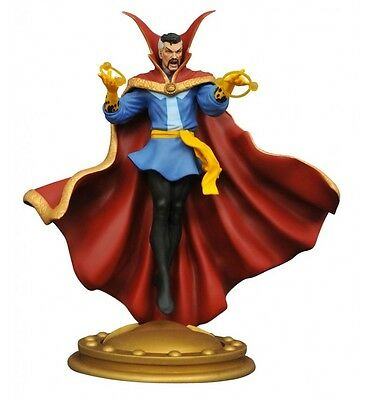 Diamond Select Marvel Gallery statue Doctor Strange