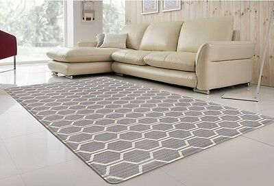 Parklon Mono Raum Design Cushion Mat 190x130