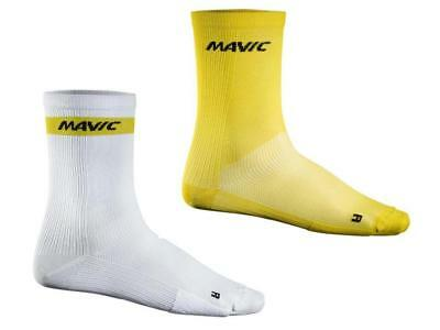 Mavic Cosmic High Length Socks