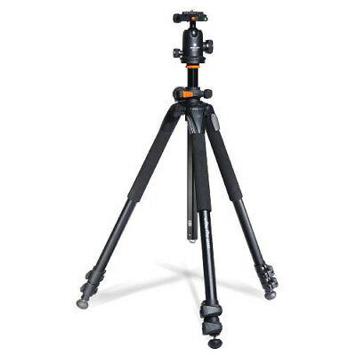 Vanguard Alta Pro 263AB 100 Aluminum Tripod Kit w. SBH-100 Ball Head