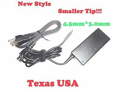 NEW Genuine DELL Inspiron 13 7000 Series 7347 AC Adapter 130W 19.5V 6.7A 662JT