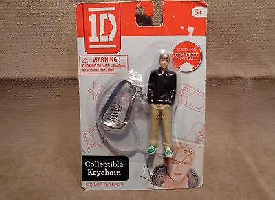 2012 1D One Direction Niall Keychain With Stand Series 1 New In Package
