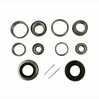 Marine Boat Trailer Bearings Replacement Kit Holden LM Type HCH Bearings & Seals
