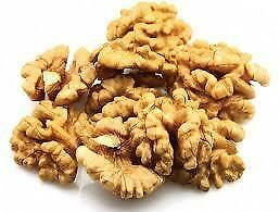 Chef's Choice Raw Natural Walnuts 1kg