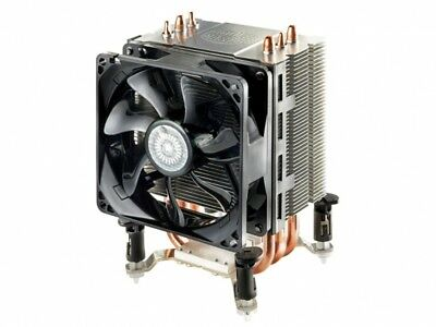 Coolermaster Hyper TX3 EVO CPU Fan 1150 1151 1155 1156 1366 AMD CoolerMaster..