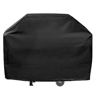 BBQ Cover Barbecue Cover Grill Cover Protector Waterproof