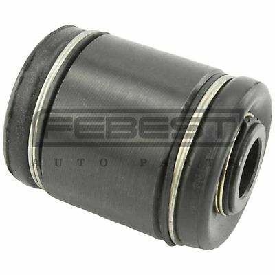 Bushing Rear Assembly For Chevrolet Epica 2007- Oem: 96440025