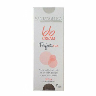 Santangelica Bb Cream Perfectione Perfect Skin Complex Spf 20 02 Medio Crema