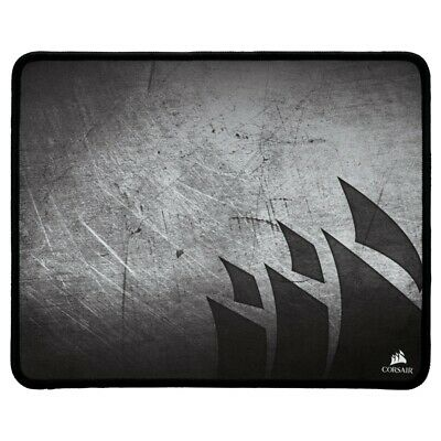 Corsair MM300 Anti-Fray Cloth Gaming Mouse Mat Small Edition CH-9000105-WW..