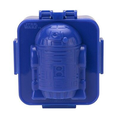 Star-Wars-R2-D2-Boiled-Egg-Shaper-by-Kotobukiya from Japan