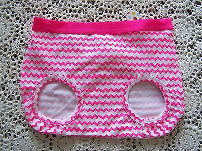 BNWT.....*Baby Berry** Multi-Coloured Nappy Cover....Size 1/12-18 Months....