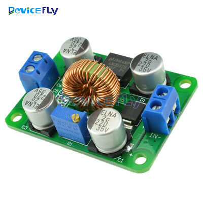30W LM2587 Step Up Voltage Module DC-DC Power Module Booster Converter Regulator