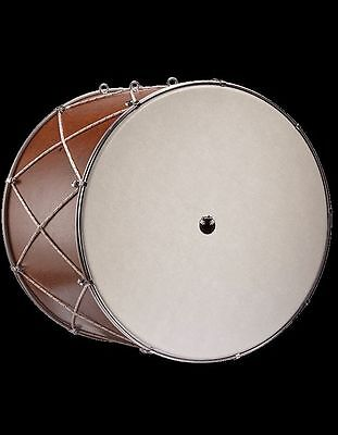 Professional Turkish Davul Dohol Drum By Emin Percussion EP-011-A