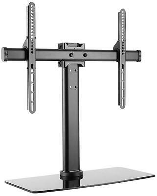 Pro Signal Tilt and Swivel TV Stand for 32 to 55 Screen