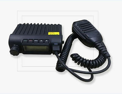Tesunho 3G Network, True PTT, with Display, GPS Job Dispatch Radio