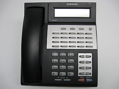 Samsung Idcs 28D Completely Refurbished And Sanitized, 1 Year Warranty