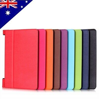 For Lenovo Yoga Tab 3 8"