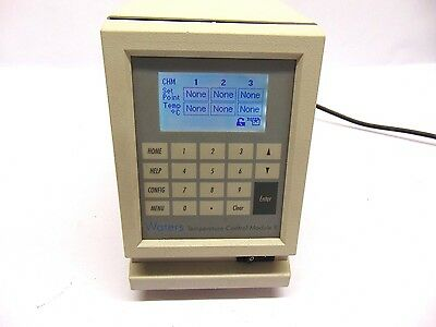 Waters TCM II Temperature Control Module