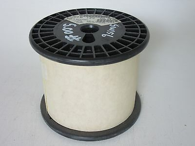 42 AWG  5.00 lbs.   Phelps Dodge Enamel Coated Copper Magnet Wire