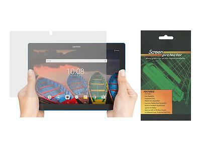 """2x Screen Protector for Lenovo TAB 10 10.1""""' TB-X103F Tablet 2016 release"""