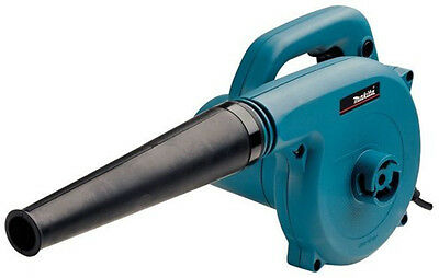 Makita UB1100 powerful blower without the dust bag -220V/600w