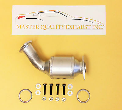 2001, 2002, 2003 TOYOTA HIGHLANDER 3.0L CATALYTIC CONVERTER with FREE Gaskets