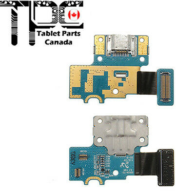 For Samsung Galaxy Note 8.0 GT N5100 N5110 USB Charging Port Dock Connector