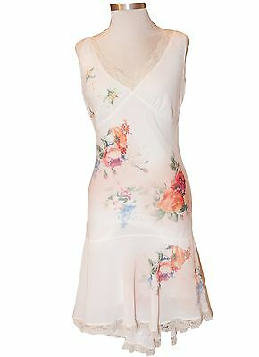 Dresses for sale, as it is fits sizes 2 4 6