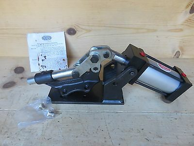 Destaco 850  Pneumatic Hold Down Clamp