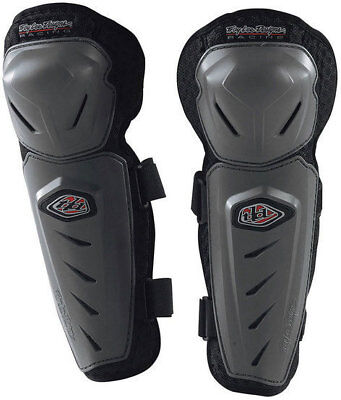 TLD Knee Guards Mountain Bike