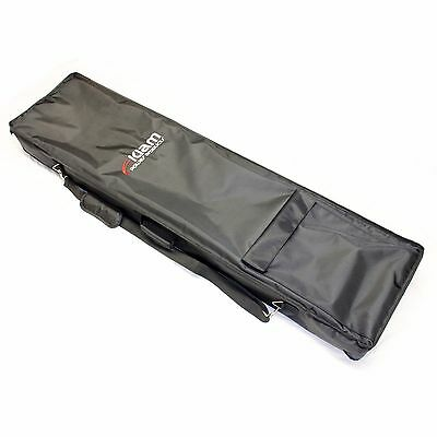 HOLDALL Carry BAG for Gutter Vac Poles  Heavy Duty side Handles & Shoulder Strap
