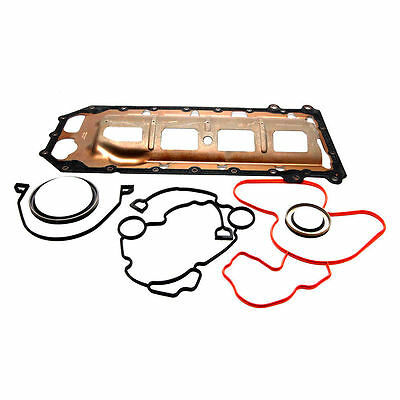 Cometic  Chrys 5.7 Hemi 2003-Present Conversion Gasket PRO-1022-B