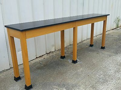Proffesional Lab Table