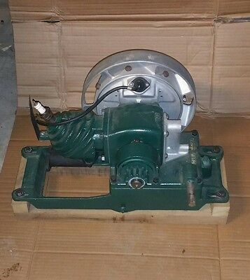 Vintage Maytag model 92 Engine Motor Hit and Miss engine  #448117
