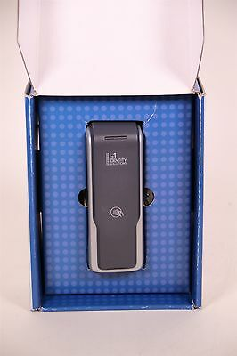 L-1 Identity Solutions 4G CR-Pass 4GCRO IP Enabled Card Reader NEW