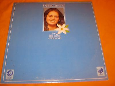 Marie Osmond/In My Little Corner Of The World