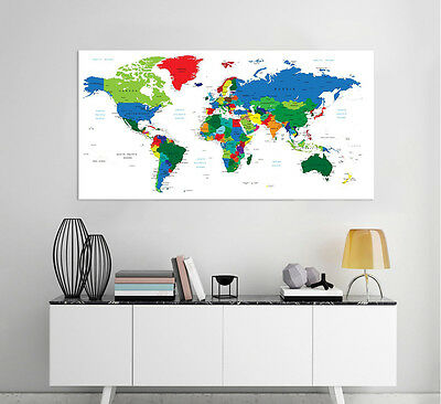 3d world map painting wall stickers vinyl murals wall print decal 3d world map 91 wall stickers vinyl murals wall print decal deco art aj store au publicscrutiny Choice Image