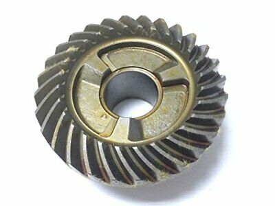 28T For YAMAHA Outboard C70TLRY T50TLRY 50-70 HP Gear 6K5-45570-00 6K5-45571-00