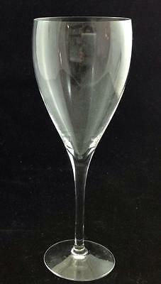 Orrefors VINTAGE CLEAR Water Goblet 2650 GREAT CONDITION