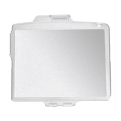 Bluecell BM-10 Replacement LCD Screen Protector Cover for Nikon D90 DSLR camera