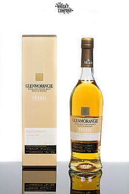 Glenmorangie Tusail Private Edition Highland Single Malt Scotch Whisky