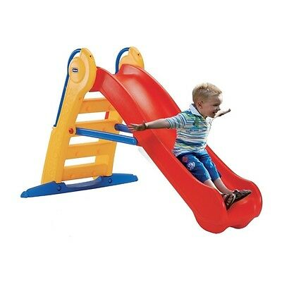 Toboggan with large and wide base Superscivolo 30200 Chicco