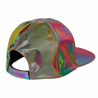 Back To The Future Marty Mcfly Hat Prop Replica Costume Fancy Dress