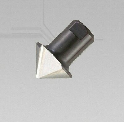 NOGA BC2011 C20 Countersink Deburring Blades for GN3100 GN3400