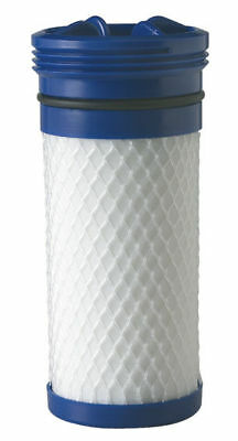 Katadyn Replacement Cartridge for Hiker & Hiker Pro Water Microfilter